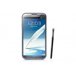 Samsung Galaxy Note 2 N7100...
