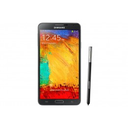 Samsung Galaxy Note 3 N9005...