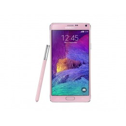 Samsung Galaxy Note 4 N910F...