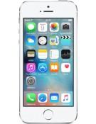iPhone 5 16GO Noir