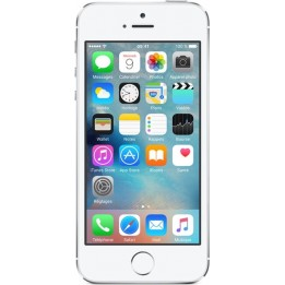 iPhone 5 16GO Noir - Débloqué