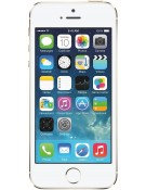 iPhone 5 16GO Blanc