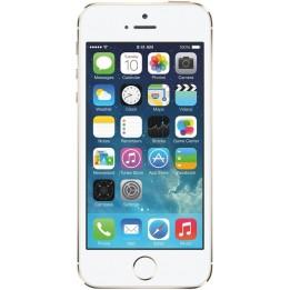 iPhone 5 16GO Blanc - Débloqué