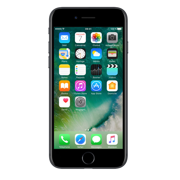 1-Reparation-iPhone5.jpg