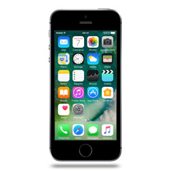 reparation de smartphoneAix en Provence