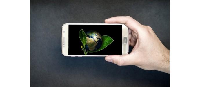 Le reconditionné : un mode de consommation respectueux de l'environnement